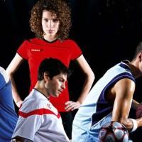 Imagen Textil Deportivo